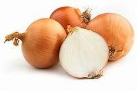 Chillian Onion