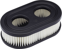 Paper Air Filter 09p New Sprint   650EXI OHV - BS593260