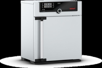 Memmert™ Forced-Air Convection Oven