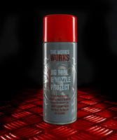 TW - Jig Tool & Nozzle Protector 400ml