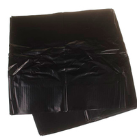 Heavy Duty Black Sack Loose 200