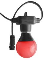 CHAUVET DJ Festoon 20RGB LED Lighting