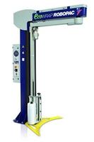 Masterwrap Plus XL  Rotating Arm Stretch Wrapping Machine