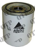 Hydraulik-Ölfilter