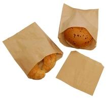 Bakery Food Bags AV Direct