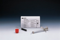 3M ELASTOMER SYRINGE (FOR HANDMIX)