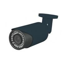 Triax Varifocal 720p TVI Bullet 2.8-12m Grey