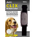 CLIX No-Bark Collar Small x 1