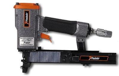 Paslode 3200 50 S16 Q 16g Staplegun Pneumatic 16 50mm Ept
