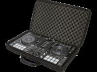Pioneer DJC-R BAG | DJ controller bag for the DDJ-SR, DDJ-SR2 and DDJ-RR