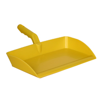Heavy duty, food grade pans