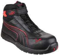 Puma Daytona Mid S3 Safety Boot