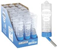 Classic Universal Drinking Bottle Medium 300ml x 12