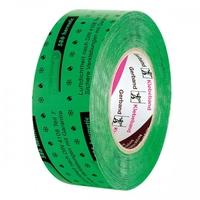 Gerband 586 Universal Tape 60mm x 25mt