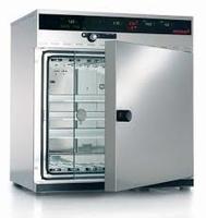 Co2/Rh Incubator Memmert Inc246Med 246L 230V 50/60Hz A.C.