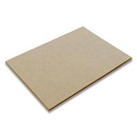 Kraft Board 2.15mm