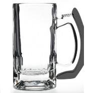 Trigger Beer Mug 12oz 34cl LGS @ 10oz Carton of 12