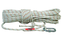 Viper  2 Kernmantle rope 15m