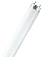 21W T5 840 Fluorescent Tube 4000K