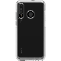 Otterbox 77-61982 Huawei P30 Lite CLEAR