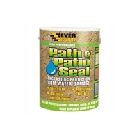 405 PATH AND PATIO SEAL 5L