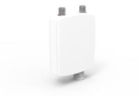 LigoWave LigoDLB 5 - 5 GHz PTMP bridge, 170+ Mbps,