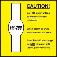 Fire Equipment Sign FEQP0014-0472