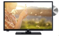 "Walker 20"" HD Ready LED TV with DVD - Saorview Approved"