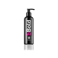 bBold Lotion Tan Medium 250ml