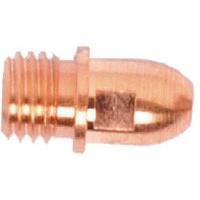 P150 Electrode 425015