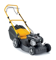 STIGA COLLECTOR-48SB Lawnmower