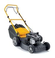 STIGA COLLECTOR-48SB Lawnmower