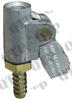 Tyre Valve Connector PCL