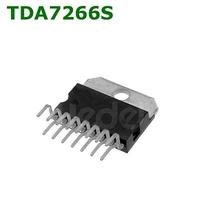 TDA7266S | ST ORIGINAL