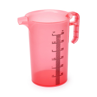 Measuring Jugs - 3 Litre