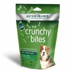 Arden Grange Crunchy Bites – with fresh lamb 225g