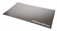 Stainless Steel Slip Sheet 150