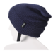Marine Coloured Protective Beanie