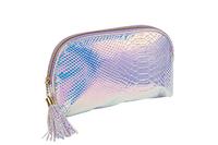Royal Cosmetics Mermaid Make Up Bag