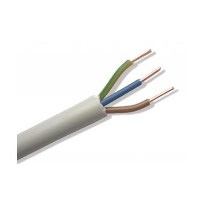 NYM-J Cable 3 Core