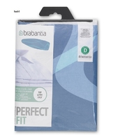 Brabantia Ironing Board Cover Size E 135x49cm