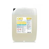 Byotrol QFS Sanitiser + Concentrate, 5L