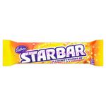 STD Starbar  x32