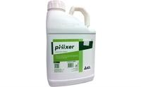 pHixer Water Conditioner 5lt