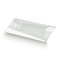 BOX PVC TUBO 60x40  CYLINDERICAL