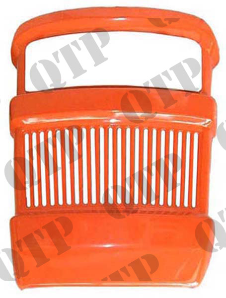 Bx25 Kubota Body Parts Grill : Grill fiat front quality tractor parts ltd