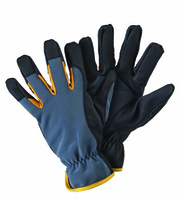 Gloves Advanced All Weather Large