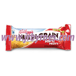 NutriGrain Strawberry x28
