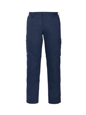ProJob 2500 Navy Ladies Work Trousers