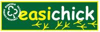 Easichick
